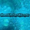 Windsurfmoves