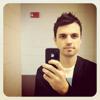 Josh Collesano