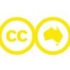 ccAustralia