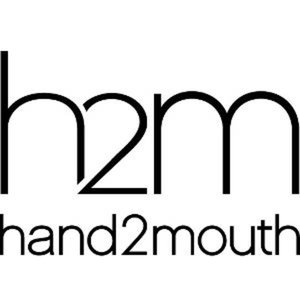 Profile picture for Hand2Mouth Theatre