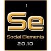 Social Elements
