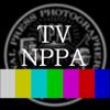 NPPA TVQCC