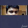 Purna Chander