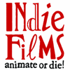 IndieFilms Finland