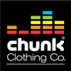 Chunk Clothing