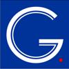 G.MEDIA