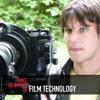 Staffs Uni - Film Production