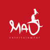 M.A.D. Entertainment