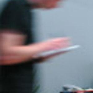 Profile picture for Jordi Legarre