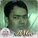 Nilmoni Chanda