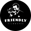 Friendly Filmworks