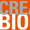 CreativeBionics