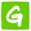 Greenpeace Finland