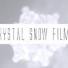 Crystal Snow Films
