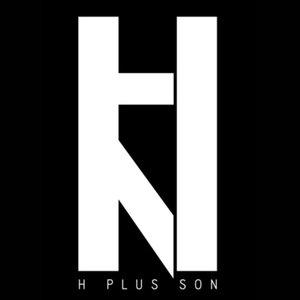 Profile picture for H Plus Son
