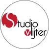 Studio Vlijter Concepten