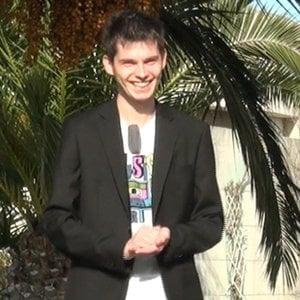 Profile picture for Granger François