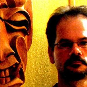 Profile picture for Bob R