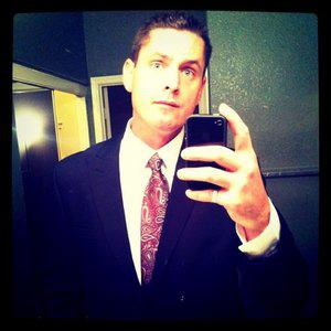 Profile picture for Beau Frusetta