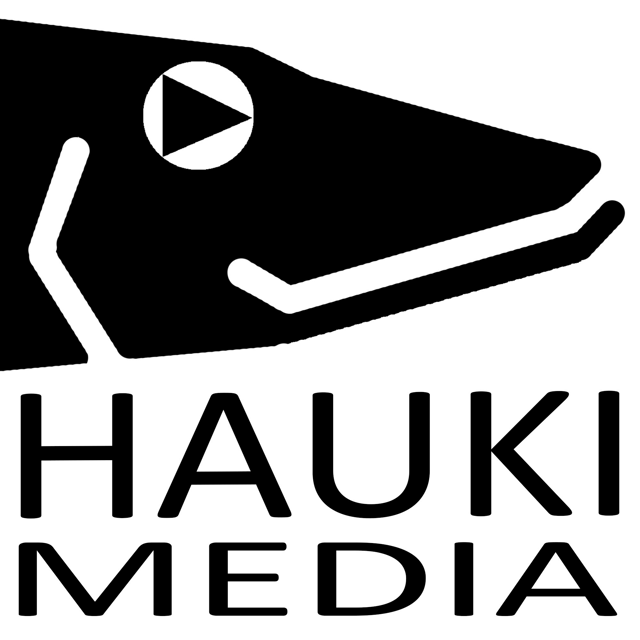 Hauki Media