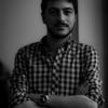 Selim Dönmez