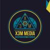 X3M MEDIA