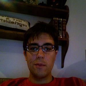 Profile picture for Zach Erdmann