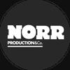 Norr Film