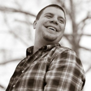 Profile picture for Colin Rowley