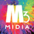 M3 Mídia