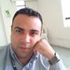Carlos Cabrera Gutierrez