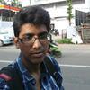 Aravind Ks