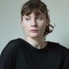 Emilie Praneuf
