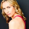 Emily Nicole Hansen