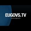 eugovs