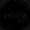 MODA.DOC América Latina