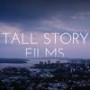 Tall Story Films