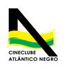 Cineclube Atlântico Negro
