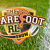 The Barefoot Rugby League Show