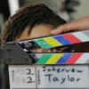 It's Taylor Made Media