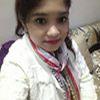 Simli Chattaraj