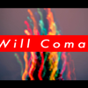WIll Comai