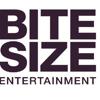 Bite Size Entertainment