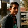 Suraj Syal