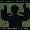 Drive By Ent