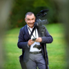 pasquale marturano_wedding film