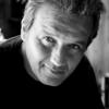 Gino Salerno