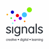 SignalsMedia