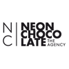 Neonchocolate Agency