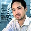 Mark Manalo